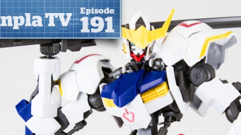 gunpla-tv-page-header-191