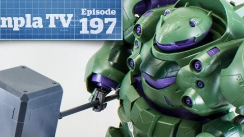 gunpla-tv-page-header-197