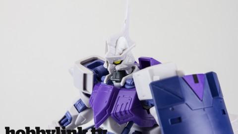 1-144 HG Gundam Kimaris Trooper by Bandai-1