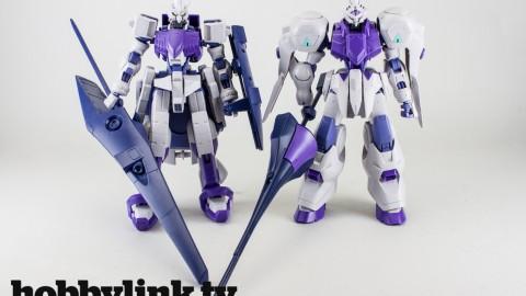 1-144 HG Gundam Kimaris Trooper by Bandai-10