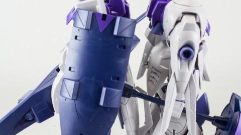 1-144 HG Gundam Kimaris Trooper by Bandai-12