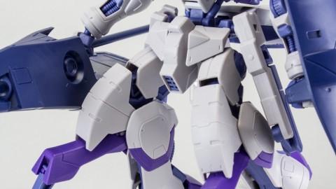 1-144 HG Gundam Kimaris Trooper by Bandai-2