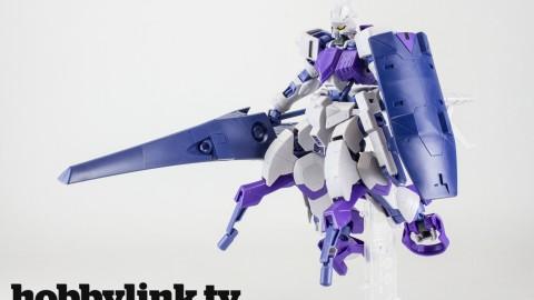 1-144 HG Gundam Kimaris Trooper by Bandai-3