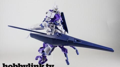 1-144 HG Gundam Kimaris Trooper by Bandai-4