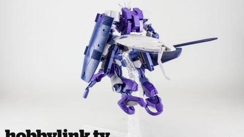 1-144 HG Gundam Kimaris Trooper by Bandai-5