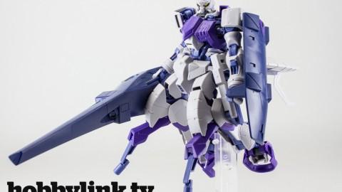 1-144 HG Gundam Kimaris Trooper by Bandai-6