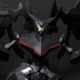 Astranagant by Kotobukiya (Part 2: Review)