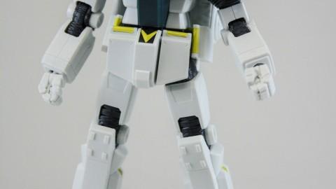 1-144 HG GM (GUNDAM Thunderbolt Ver.) Anime Ver.-by Bandai-1