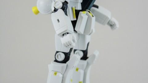 1-144 HG GM (GUNDAM Thunderbolt Ver.) Anime Ver.-by Bandai-2