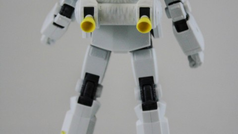 1-144 HG GM (GUNDAM Thunderbolt Ver.) Anime Ver.-by Bandai-3