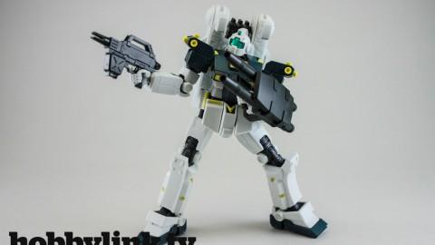 1-144 HG GM (GUNDAM Thunderbolt Ver.) Anime Ver.-by Bandai-6