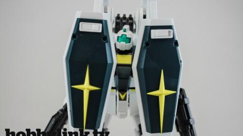 1-144 HG GM (GUNDAM Thunderbolt Ver.) Anime Ver.-by Bandai-8