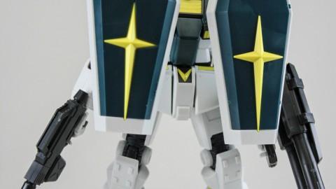 1-144 HG GM (GUNDAM Thunderbolt Ver.) Anime Ver.-by Bandai-9