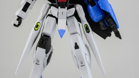 1-144 HG Gundam Astaroth-by Bandai-1