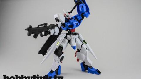 1-144 HG Gundam Astaroth-by Bandai-10