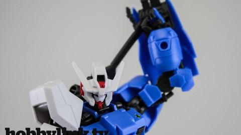 1-144 HG Gundam Astaroth-by Bandai-11