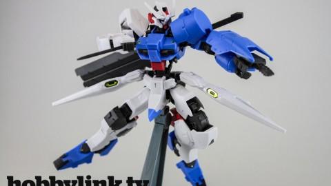 1-144 HG Gundam Astaroth-by Bandai-12