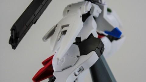 1-144 HG Gundam Astaroth-by Bandai-14