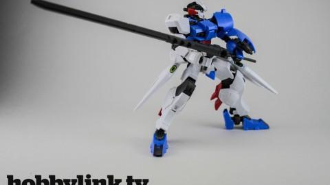 1-144 HG Gundam Astaroth-by Bandai-18