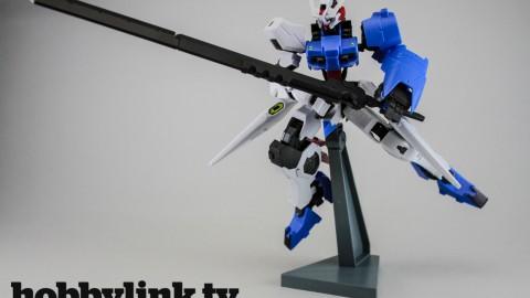 1-144 HG Gundam Astaroth-by Bandai-19