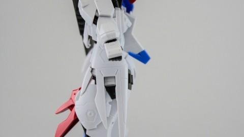 1-144 HG Gundam Astaroth-by Bandai-2