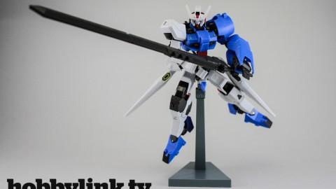 1-144 HG Gundam Astaroth-by Bandai-20