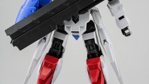 1-144 HG Gundam Astaroth-by Bandai-4