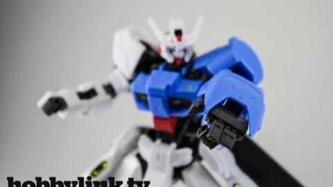 1-144 HG Gundam Astaroth-by Bandai-5