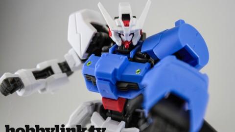 1-144 HG Gundam Astaroth-by Bandai-6