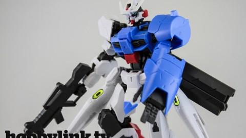 1-144 HG Gundam Astaroth-by Bandai-8