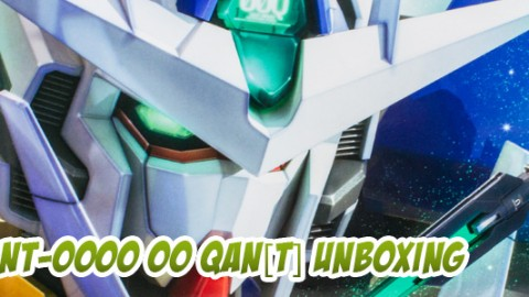 HobbyLink-Post-Header-RG-GNT-0000-00-QANT-Unboxing