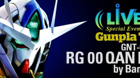 Live-Event-Gunpla-TV_718x300_RG-GNT-0000-00-QANT