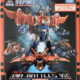Diaclone: Dia Battles V2 by Takara Tomy (Part 1: Unbox)