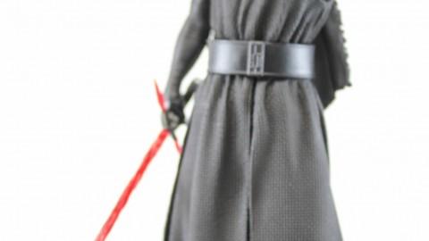 1-10 Star Wars Artfx+ Kylo Ren by kotobukiya-1