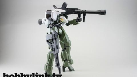 1-100 Graze Kai-by Bandai-12