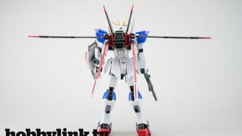 1-144 HGCE Force Impulse Gundam by bandai-4
