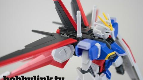 1-144 HGCE Force Impulse Gundam by bandai-6