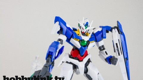 1-144 RG GNT-0000 00 QAN[T]-from Bandai-1