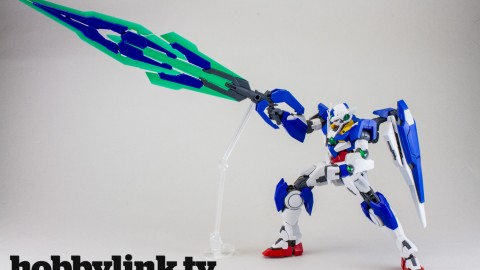 1-144 RG GNT-0000 00 QAN[T]-from Bandai-10