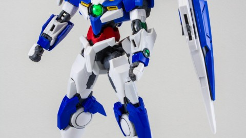 1-144 RG GNT-0000 00 QAN[T]-from Bandai-12
