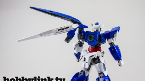 1-144 RG GNT-0000 00 QAN[T]-from Bandai-16