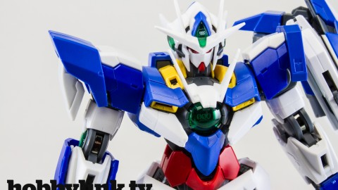 1-144 RG GNT-0000 00 QAN[T]-from Bandai-18