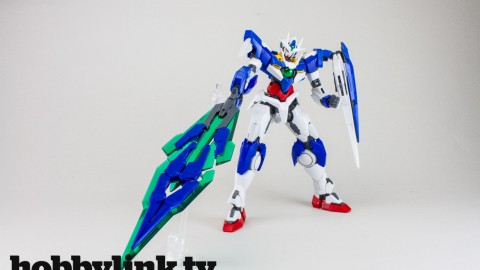 1-144 RG GNT-0000 00 QAN[T]-from Bandai-2
