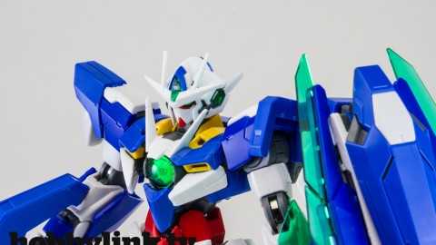 1-144 RG GNT-0000 00 QAN[T]-from Bandai-21