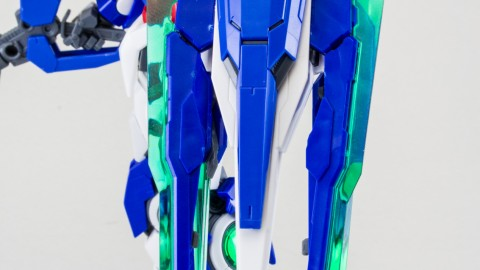 1-144 RG GNT-0000 00 QAN[T]-from Bandai-23