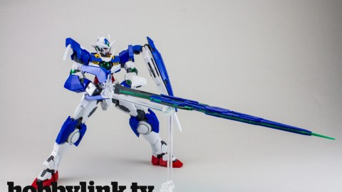 1-144 RG GNT-0000 00 QAN[T]-from Bandai-3
