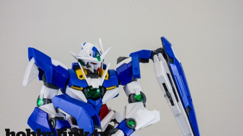 1-144 RG GNT-0000 00 QAN[T]-from Bandai-4