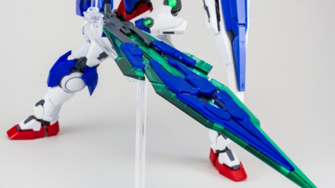1-144 RG GNT-0000 00 QAN[T]-from Bandai-5