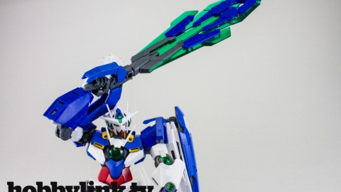 1-144 RG GNT-0000 00 QAN[T]-from Bandai-7