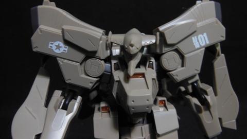 Rrobbert184-Active Eagle-Review (15)